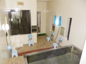 大風呂 2